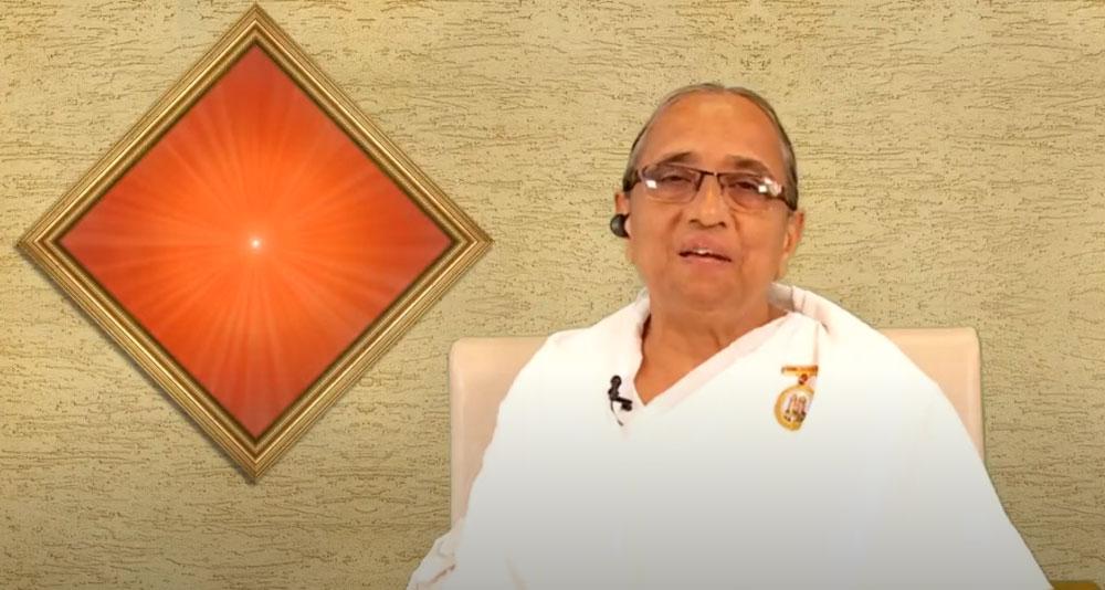 LIVE 20-07-2020 5.30pm Class By Gita Behnji Madhuban